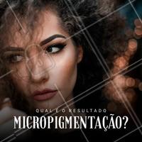 Modelagem, reconstrução e preenchimento de falhas das sobrancelhas. Com a Micropigmentação, a beleza e a autoestima ultrapassam limites! #Ahazou #Sobrancelhas #Micropigmentação #Beleza #Autoestima