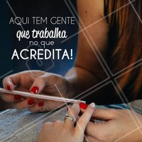 Aqui é manicure profissional! Venha agendar o seu horário! #manicure #salaodebeleza #ahazou #esmalteria #esmaltes #profissionaldabeleza #manicureprofissional #unhas #instaunhas