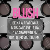 #Dica #Make #Ahazou #Maquiagem