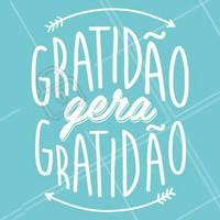Sempre! #ahazou #motivacional