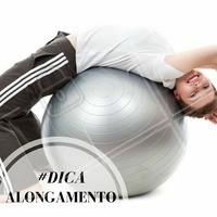 Fazer alongamento por 10 minutos todos os dias melhora a força, equilíbrio e flexibilidade. #Alongamento #Dica #Saúde #Fitness #Ahazou