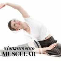 O alongamento é composto por uma série de exercícios de movimento estático e trabalha a musculatura e postura corporal na parte cervical, coluna, membros e regiões pélvica, torácica e lombar. #Dica #Saúde #Fitness #Ahazou