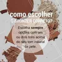 Anote a dica! #Maquiagem #Make #Makeup