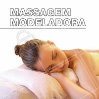 A massagem modeladora é uma massagem feita com movimentos mais fortes e profundos, com o intuito de atingir camadas mais profundas da pele. A atribuição de que ela quebra gorduras é controversa, já que muitos médicos afirmam que é impossível quebrar a gordura apenas com o movimento das mãos. Melhora o metabolismo, diminui a celulite, entre outros. #ahazou #estéticacomamor #beauty #estética #estéticaesaúde #bemestar #saúde #massagemmodeladora