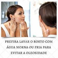 Fica a dica! #ahazou #estética #peleolesa #beauty #beleza #saúde #bemestar #saúdeebemestar #estéticacomamor