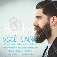 #Barbearia #Homens #Masculino