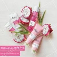 Nova linha Mary Kay para o rosto, refresca e cuida com ingredientes botânicos escolhidos especialmente para você. #Amo #Pele #Marykay #Cuidados