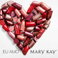 Se você também ama, fale com a sua consultora! #Amo #MaryKay #Maquiagem #AhazouMaryKay #Beleza #AmoMaquiagem #EscolhiMaryKay #Autoestima