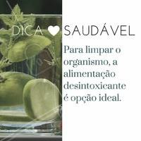 Invista da dieta detox e veja resultados incríveis! #Dieta #Detox #Saúde #Alimentação #Fitness