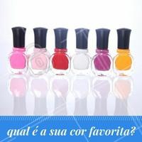 Deixe aqui nos comentários! #Unha #Nails #Manicure #Ahazou