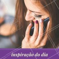 Inspire-se! #Unha #Nails #Manicure #Ahazou