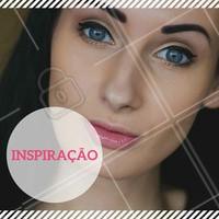 Make leve para o dia a dia! #Maquiagem #AmoMaquiagem #Ahazou
