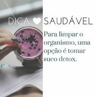 Anote a dica! #BemEstar #Fitness #Saúde #Saudável