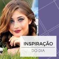 """Inspire-se nessa maquiagem mais carregada, que é ideal para arrasar na """"night""""! #Maquiagem #Makeup #Make #Inspiração"""