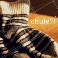 Se o cheiro ruim é comum, é bom ficar alerta. Mas se é em um dia ou outro, não há com o que se preocupar, todas as pessoas suam nos pés! Agende um horário para uma avaliação e orientações necessárias para cuidar dos pés. #podóloga #ahazou #chulé #pés