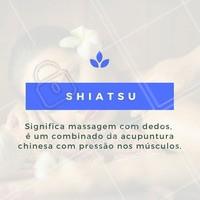 Agende já a sua sessão e leve uma vida mais relaxada! #Massagem #BenefíciosMassagem #AmoMassagem #Ahazou #Shiatsu