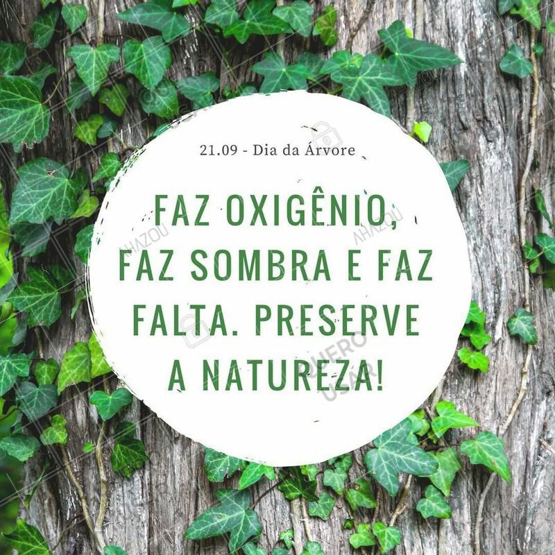 Post Foto Imagem E Frase Para Barbearia Cabelo Feminino Ahazou