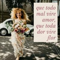 Por favor 😌🙏 #amor #flor #felicidade #ahazou #motivação