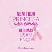 Outubro é marcado pela luta contra o câncer de mama. A campanha Outubro ROSA tem como objetivo a prevenção ou o diagnóstico precoce da doença. Segundo dados do Instituto Nacional de Câncer (INCA), a estimativa é de 60 mil novos casos por ano. Quanto mais cedo, porém, o diagnóstico, mais chances de cura - há 95% de probabilidade de recuperação total. Então chegou a hora de cuidar da saúde. Você, mulher, procure seu médico para a realização dos exames, como a mamografia. #beleza #autoestima #ahazou #outubrorosa #cancerdemama