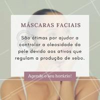 Agende já a sua sessão de tratamento facial com máscara de argila! #Argila #EstéticaFacial #Estética #Tratamento #TratamentoFacial #MáscaraFacial #máscarasfaciais