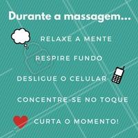 Quem não ama uma massagem pra relaxar e ficar de boa? 😴 Fica de olho nessas dicas pra você aproveitar esse momento de verdade! #massagem #esteticacorporal #massagemrelaxante #massagemterapeutica #ahazou #massoterapia