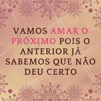 Alguém concorda? 🤣😅 #Ahazou #AmorProprio