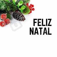 #FelizAnoNovo #FelizNatal #Reveillon