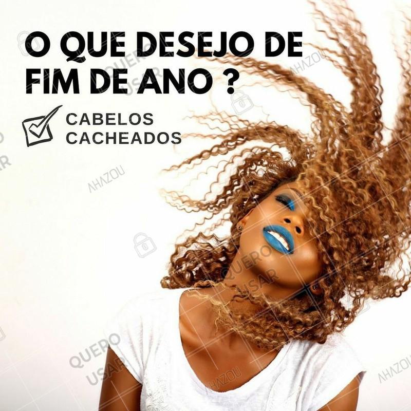 Post Foto Imagem E Frase Para Cabelo Feminino Ahazou