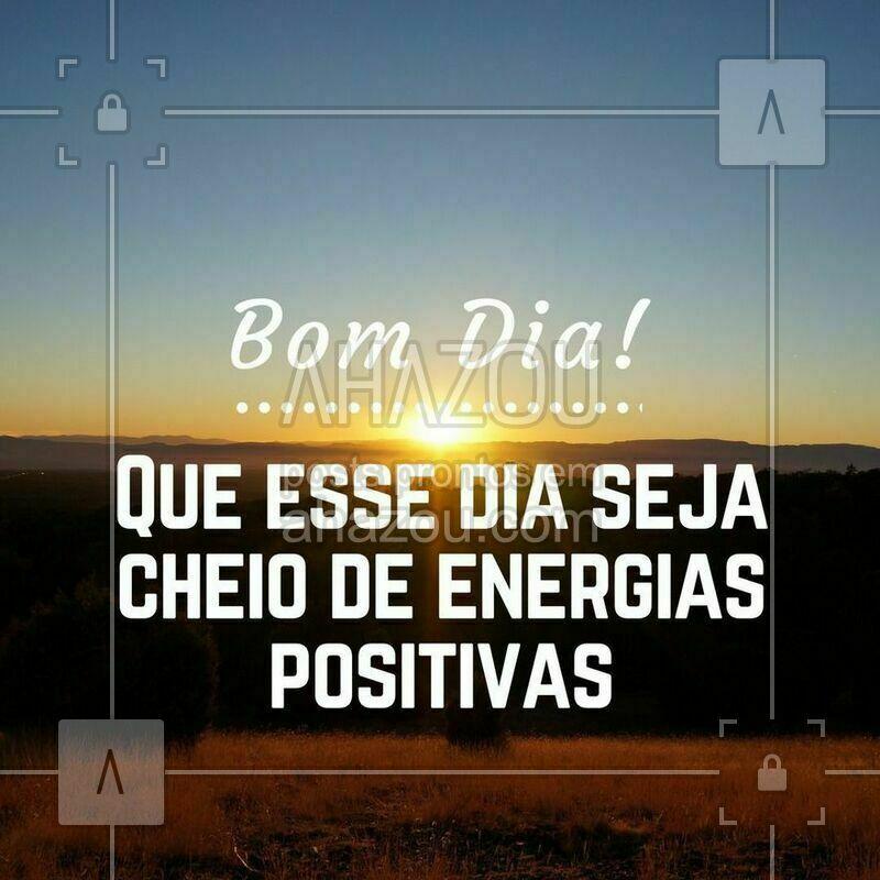 Post Foto Imagem E Frase Para Geral Temporal Bom Dia