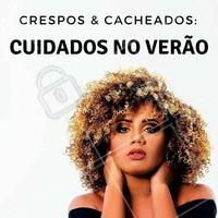 Post Foto Imagem E Frase Para Cabelo Feminino Dicas Ahazou