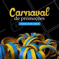 #SalãoDeBeleza #Penteado #Maquiagem #Ahazou #Beleza #Autoestima #Carnaval