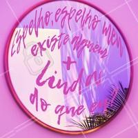 Pratique a autoestima todos os dias!  #meamo #ahazou #autoestima
