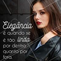 Frase do dia! ;) #motivacional #beleza #ahazou