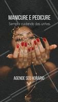 #storie #ahazou #sempre