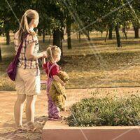 Use essa imagem para criar seu próprio post do Dia Das Mães