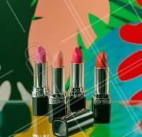 E tem humor que resista a uma corzinha?  Pra quem quer um visual diferente a cada dia, que tal se jogar nas cores?  Vem gente! #avon #ahazouavon #batom #ahazou #cores #bocão #makeup