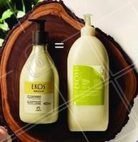 Ganhe 1 refil do néctar desodorante hidratante corporal na compra do regular. Garanta já o seu (xx) xxxx-xxxx ☎️#natura #ahazounautra #refil #ahazou #ekos #maracuja
