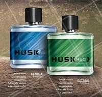 Musk  Neo, para quem se aventura no dia a dia. Adquira já o seu.  #musk #ahazouavon #perfume #homem #ahazou #avon