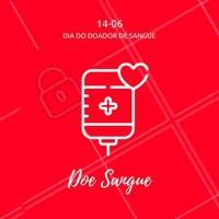 Dia do doador de sangue, seja um doador você também! ❤️️ #doadordesangue #emproldavida #ahazou #humidade