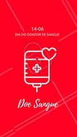 #stories #ahazou #diadodoadordesangue