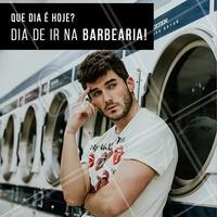 Os melhores preços e pacotes estão aqui. Cabelo+Barba com preço especial. #barbearia #ahazoubarbearia #barba #ahazou #cortemasculino