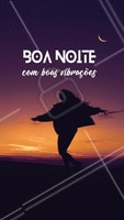 #boanoite #ahazou