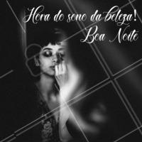Boa noite princesas! 💋 #boanoite #ahazou #sonodabeleza