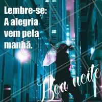 Uma boa noite! #boanoite #ahazou #goodnight