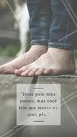 #stories #motivacional #podologia #ahazou