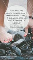 #stories #ahazou  #motivacional #podologia