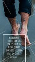 #stories #ahazou #podologia #motivacional