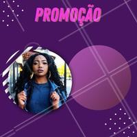 Promoção 😍 #promoção #ahazou #aproveite  #sólove #amo