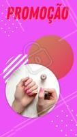 #manicure #ahazou
