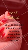 #stories #unha #manicure #ahazou